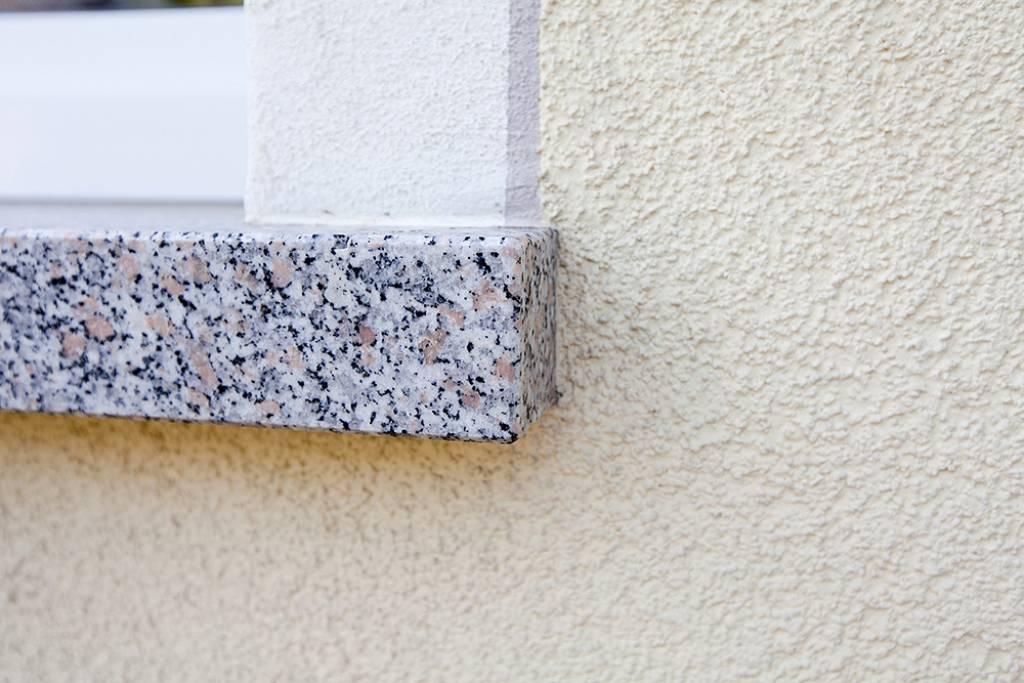 Natursteine-hochwertig, individuell und maßgefertigt nach Ihren ...